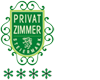 cropped-privatzimmer-steiermark-4-sterne-logo-1.png