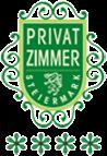 privatzimmer-steiermark-4-sterne
